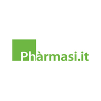 Pharmasi Coupons