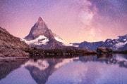 Siete pronti per la giornata internazionale della montagna?
