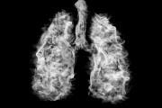 Sigarette elettroniche: la vitamina E acetato è la causa più probabile delle malattie da svapo