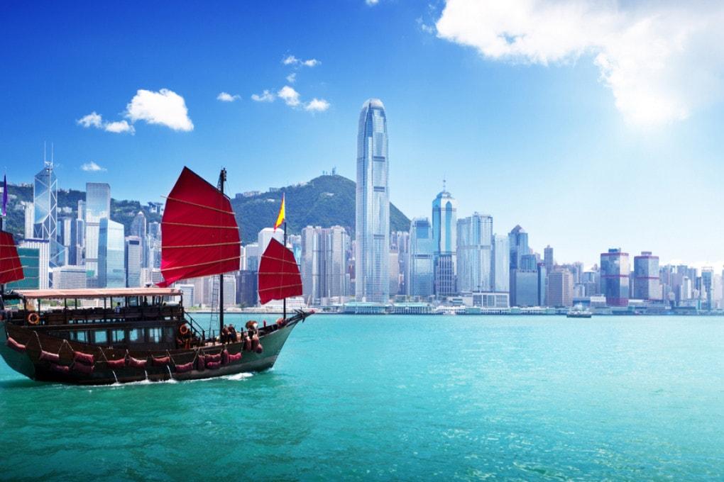 Hong Kong: alle origini della protesta