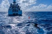 Oceani: che cosa nascondono gli abissi?