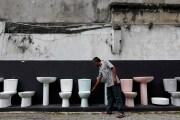 World Toilet Day 2019: nessuno sia lasciato indietro