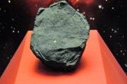All'origine della vita: carboidrati e altri zuccheri nelle meteoriti