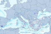 26 novembre 2019, il terremoto in Albania