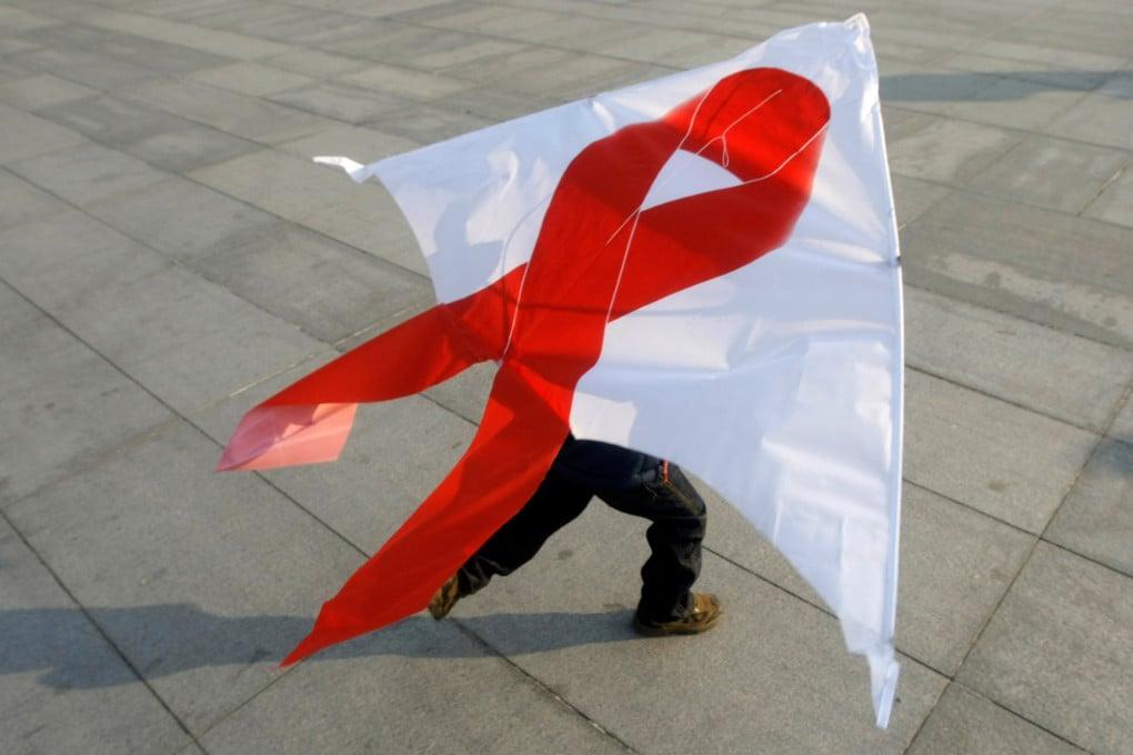 World Aids Day: Giornata Mondiale contro l'AIDS