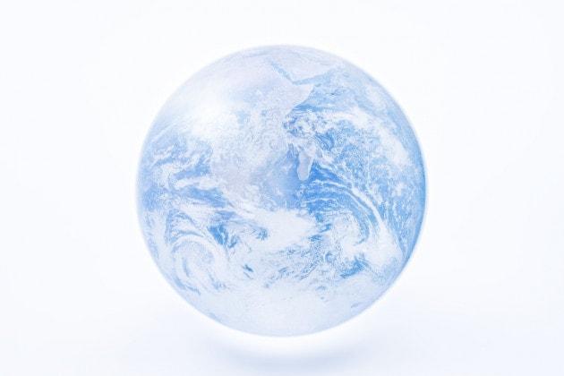 Come sopravvisse la vita alla Terra Palla di neve?
