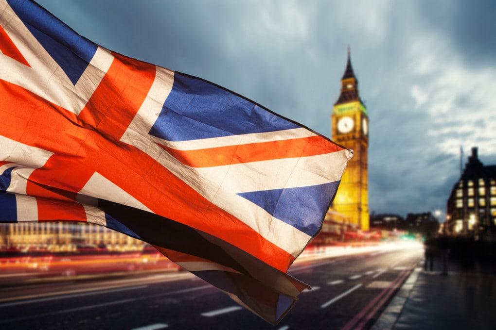 Elezioni nel Regno Unito: si va verso la Brexit?