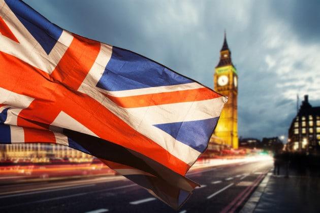 Il Regno Unito sempre più vicino alla Brexit