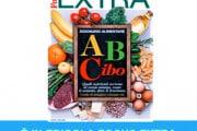 Focus Extra 85: dizionario alimentare