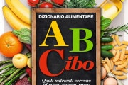 Focus Extra 85: A, B, Cibo