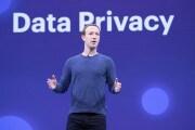 Un chatbot aiuta i dipendenti di Facebook nei momenti difficili