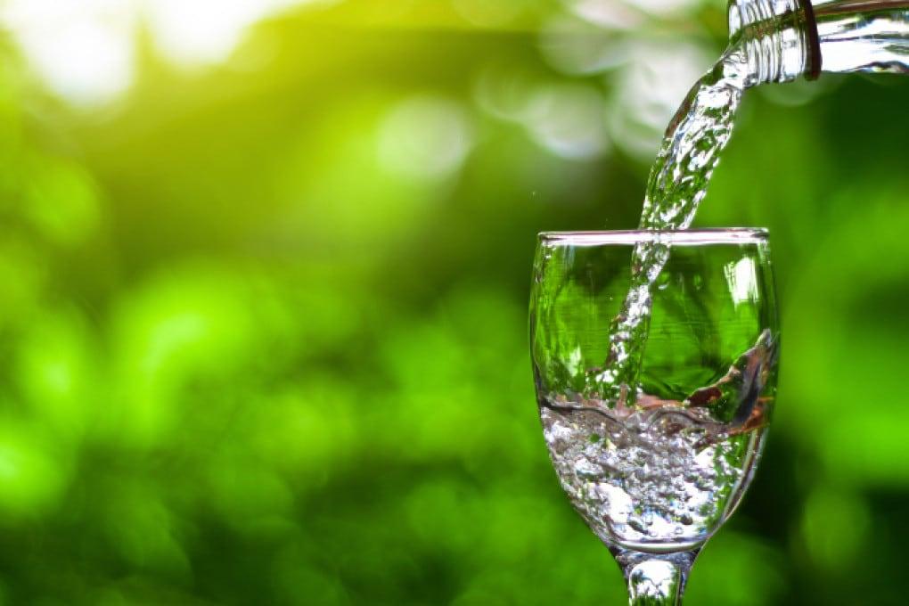 Come si fa l'Hydrogen Water?