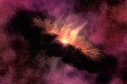 Come si formano i pianeti: scoperto un tassello che mancava