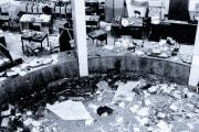 12/12, la strage di Piazza Fontana: una verità processuale