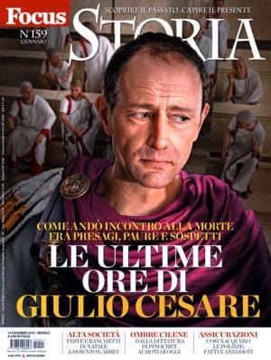 Focus Storia-159