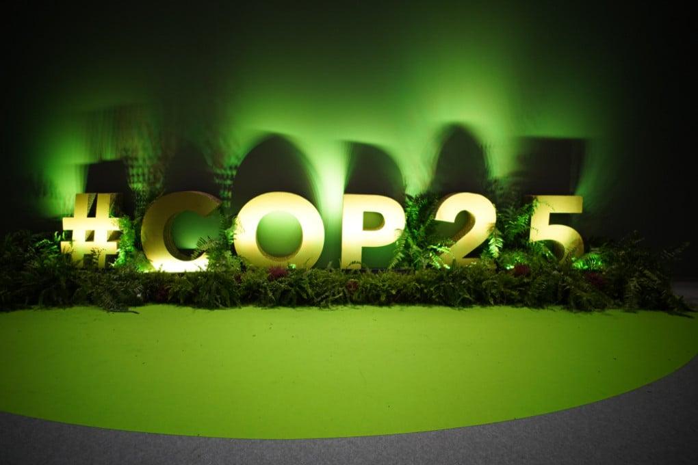 Si chiudono i battenti della COP25 di Madrid. A che cosa è servita?