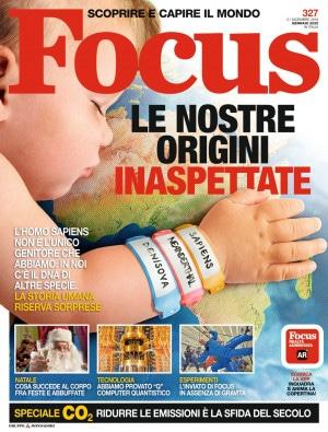 Focus-327