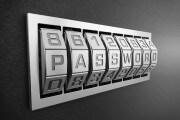Sicurezza informatica: password più sicure grazie a Chrome