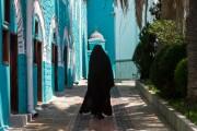 Grecia: ossa di donna nella penisola-monastero riservata agli uomini