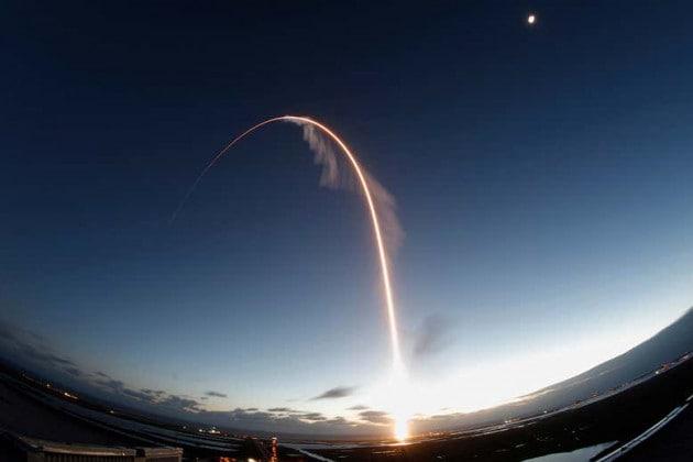 La Starliner non raggiungerà l'ISS a causa di un orologio rotto