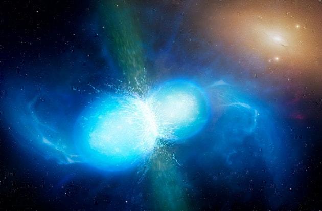 onde-gravitazionali-coalescenza-tra-stelle-di-neutroni