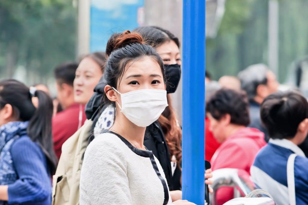 Epidemia di polmonite in Cina: il colpevole è forse un coronavirus