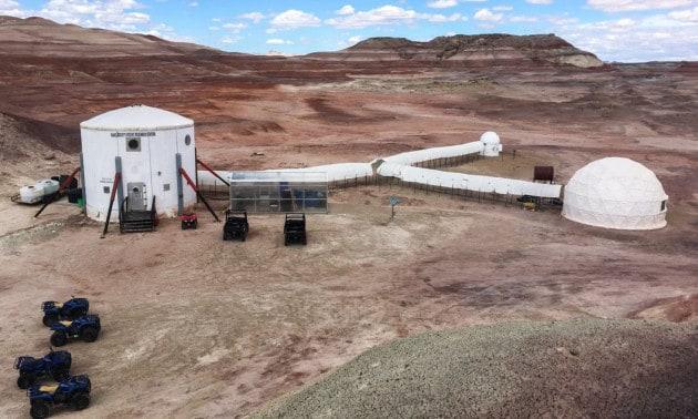 mars-desert-research-station
