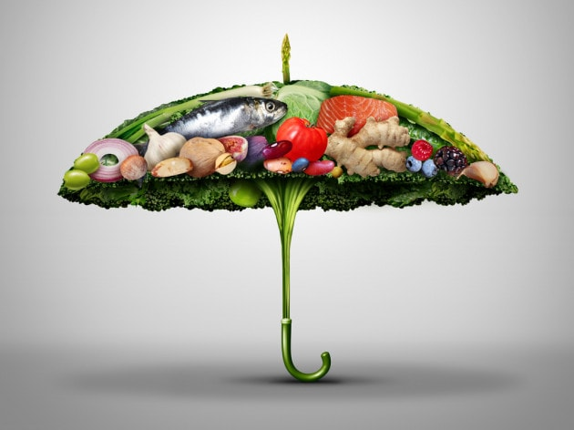 Chi ha uno stile di vita sano a 50 anni vive bene più a lungo. Ma quanto?