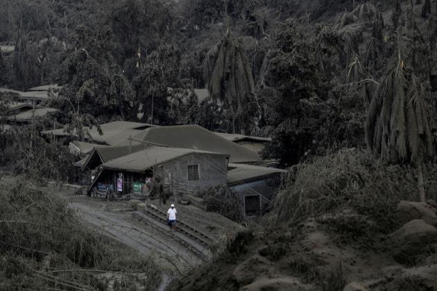 filippine-l-eruzione-del-vulcano-taal-3