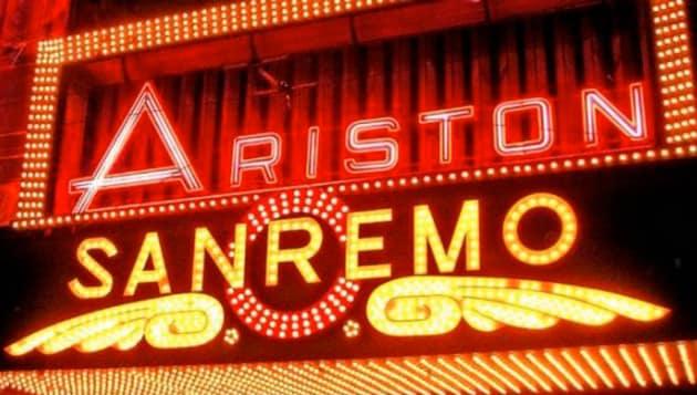 Record e curiosità del Festival di Sanremo