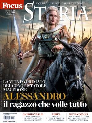 Focus Storia-160