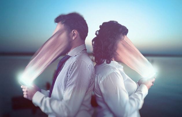 Human Screenome Project: dal tempo sullo schermo allo
