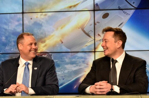 SpaceX: che cosa accadrà dopo il test superato della Dragon