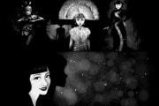 Anna May Wong: chi è la donna del doodle?