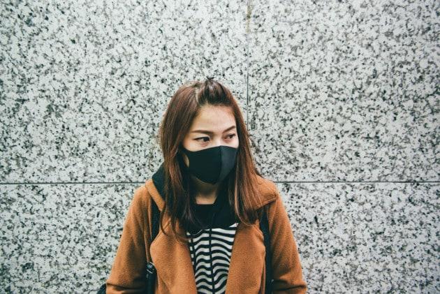 Coronavirus in Cina: il punto sul contagio del virus