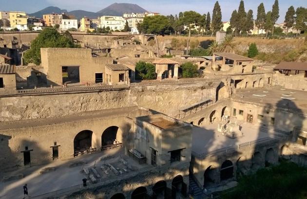 parco-archeologico-di-ercolano