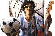 Luis Alberto Spinetta: chi è il
