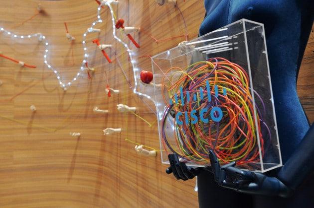 il-cybersecurity-innovation-center-al-museo-scienza-e-tecnologia-di-milano