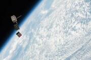 Due satelliti rischiano di scontrarsi