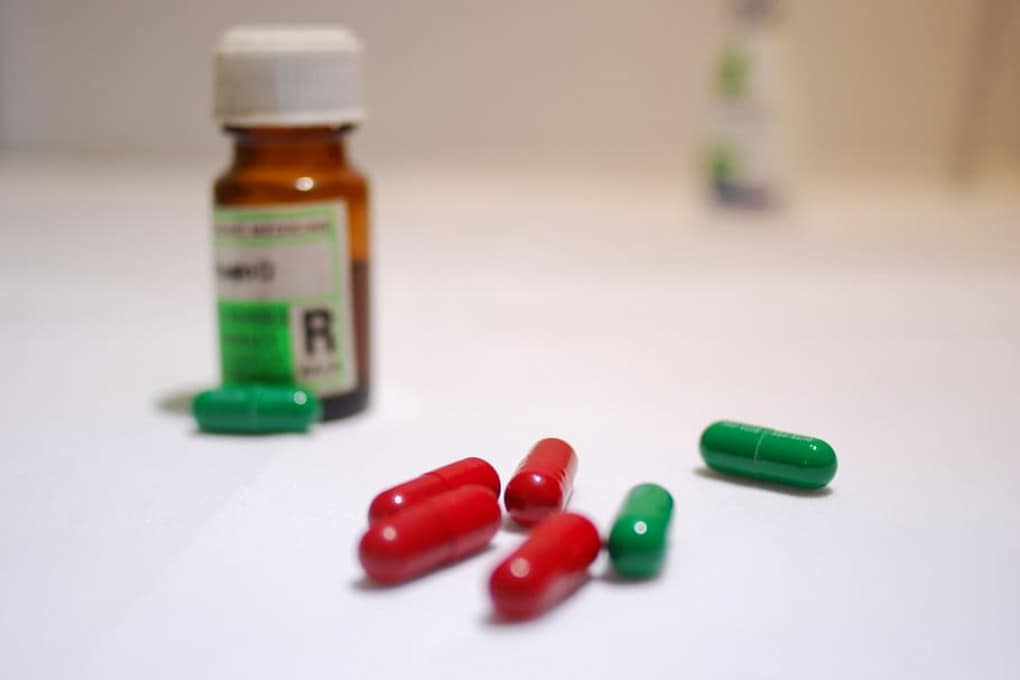 Il primo farmaco sviluppato dall'intelligenza artificiale