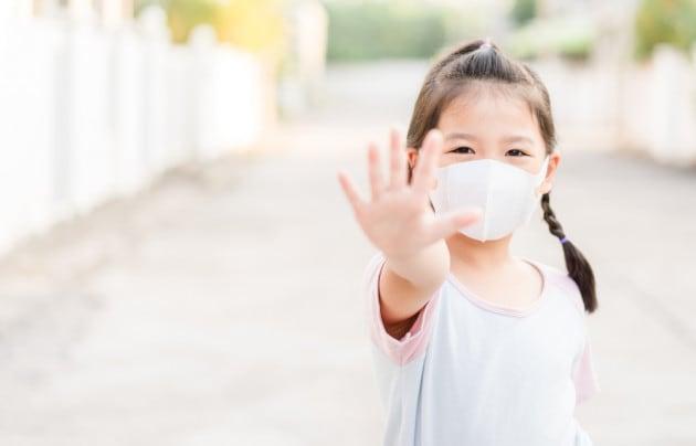 nuovo-coronavirus-e-bambini