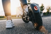 Quando i dati aiutano la mobilità cittadina