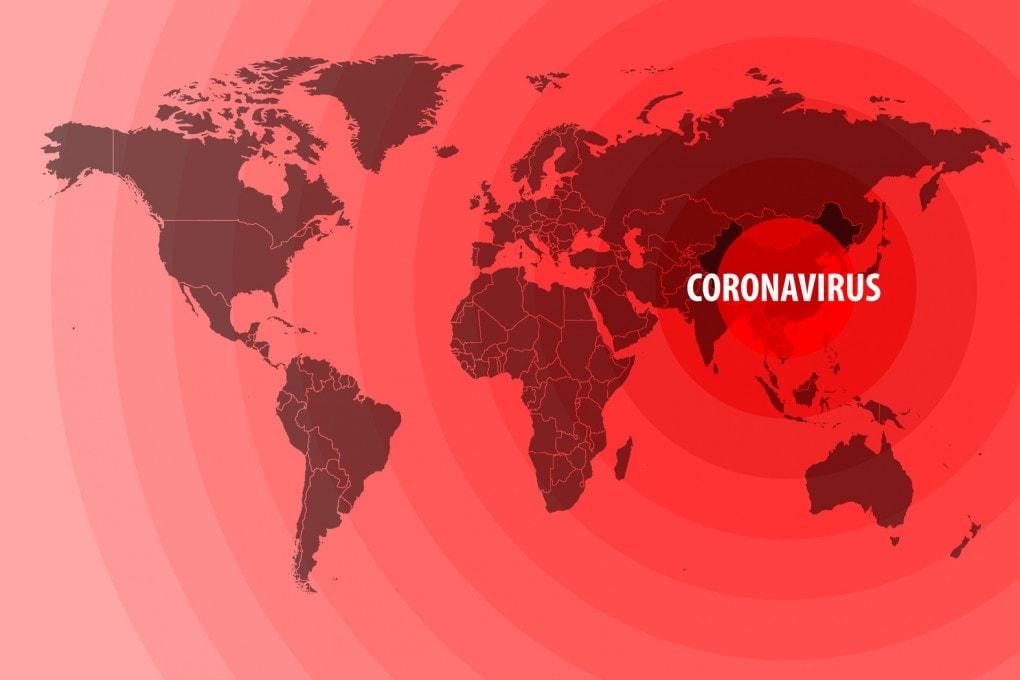 Coronavirus: l'Africa si difende