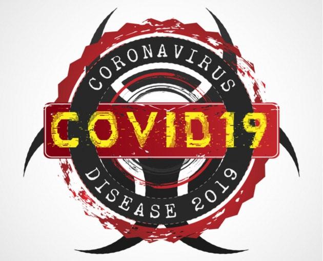 Covid-19: l'importanza dei nomi delle malattie
