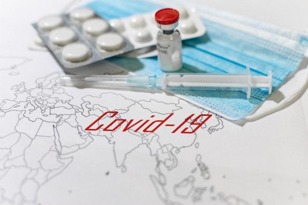 Coronavirus: c'è un picco di casi fuori dalla Cina?