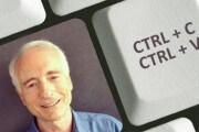 Larry Tesler: scomparso l'inventore del copia-incolla