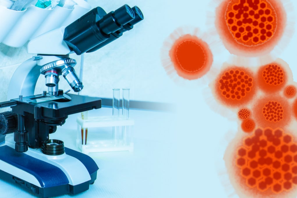 Come funzionano i test per il coronavirus