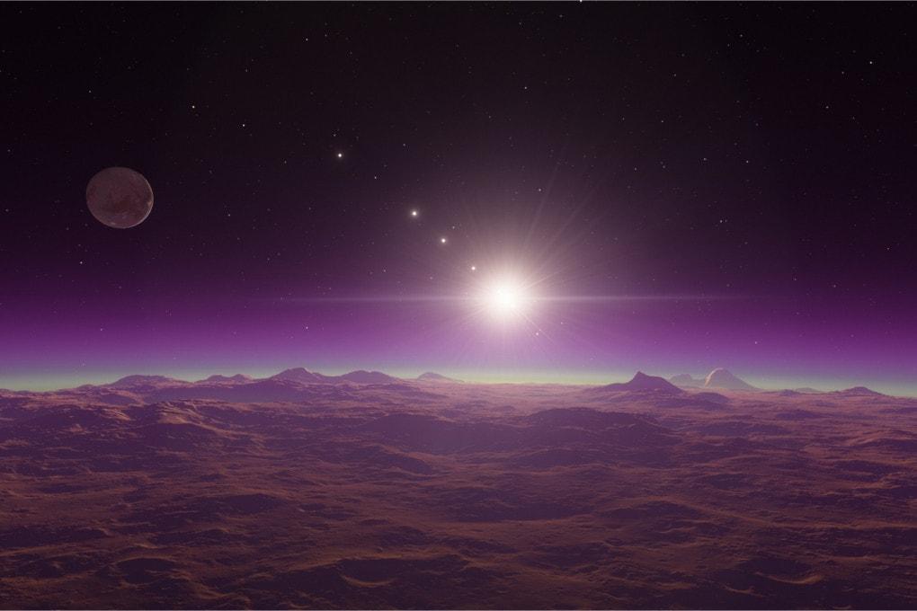 Terra Palla di Neve (Snowball Earth)