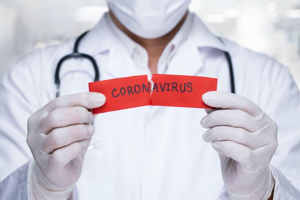 Coronavirus: incubazione e quarantena