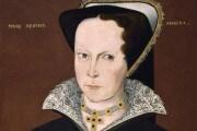 Quali poteri ha la regina d'Inghilterra?